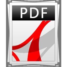 Desde esta Sección te ayudamos a descargar los modelos oficiales descargados del Portal CFE recibos, para que tengas acceso inmediato a ellos, sin cortes o