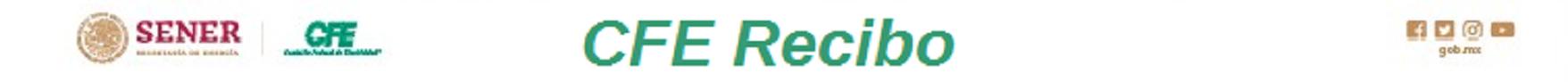 CONSULTA, DESCARGA, IMPRIMIR MI RECIBO DE LUZ EN PDF, 💡 tramitar solicitudes, registros y descargas de recibos, así como imprimir tus facturas de la luz