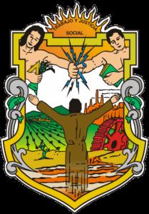 Sucursal CFE Baja-California