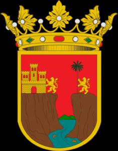 sucursal cfe Chiapas