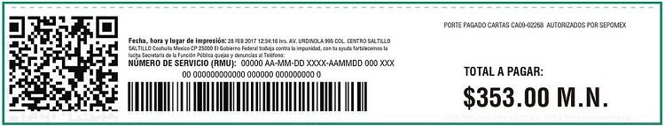 Inferior Recibos-de-Luz-CFE-Talon-de-caja