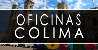 oficinas-cfe Colima