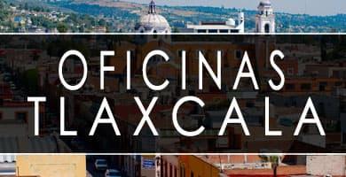 oficinas-cfe Tlaxcala