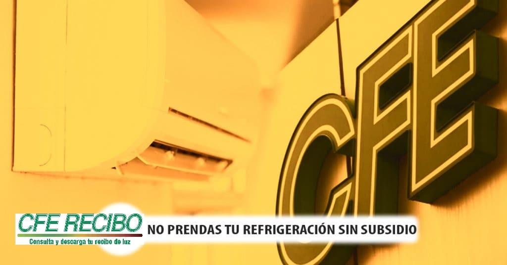 subsidio-mexicali-2021