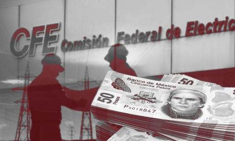 subsidios_cfe