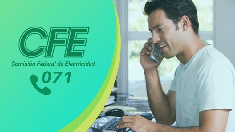 071-CFE-telefono-celular