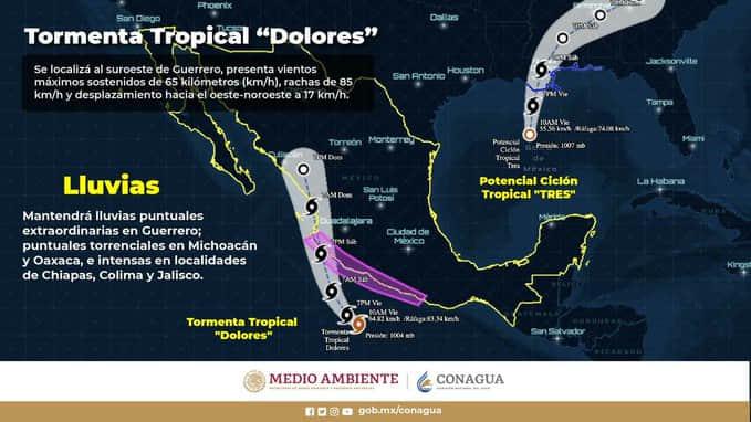 Tormenta-Tropical-Dolores