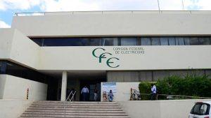 Subsidio CFE-en-Campeche
